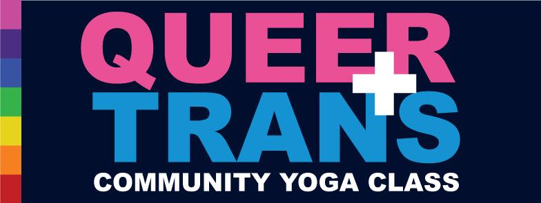 Queer Trans